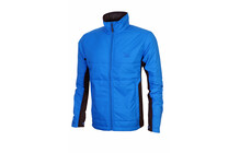 Salewa Evon PRL Men's Innerjacket sparta blue